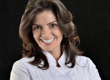 Taís Cristina da Rosa